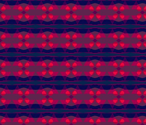 Rrrrexotic_sunshine_fabric_shop_preview