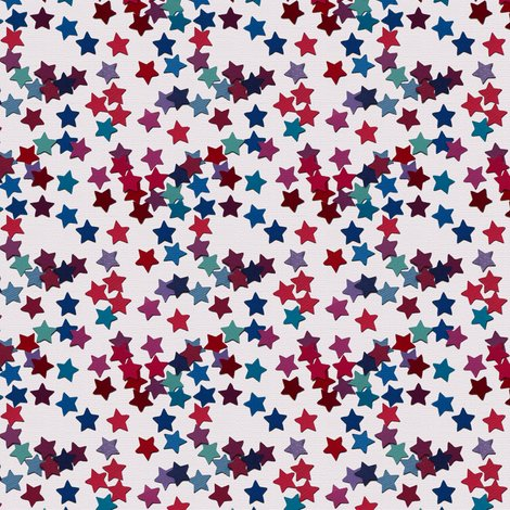 Rrstar_sprinkles-01_shop_preview