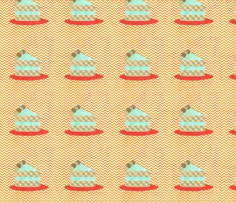 Rrrrcake_slice_orange_ed_ed_shop_preview