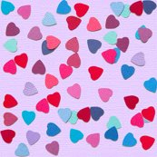 Rrrhearts_on_pink-01_shop_thumb