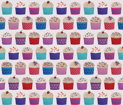 Rrrrrrrpaper_cupcakes_on_cream-01-01_shop_preview
