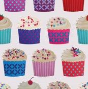 Rrrrrrrpaper_cupcakes_on_cream-01-01_shop_thumb