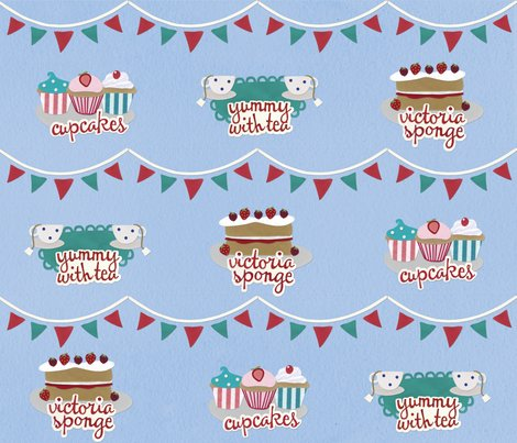 Rrrrfinal_cakes_paper_21inx18in_150dpi_shop_preview