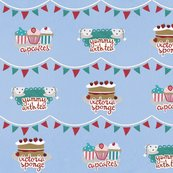 Rrrrfinal_cakes_paper_21inx18in_150dpi_shop_thumb