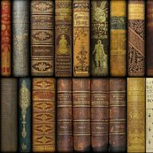Peacoquette_designs___copyright___2012___monsieur_fancypantaloons__instant_library_shop_thumb