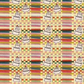 120710_cake-paper-fabric-2-ed