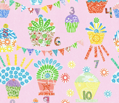 Rrrcupcake_numbers_comment_186156_preview