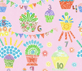 Rrrcupcake_numbers_comment_186156_thumb