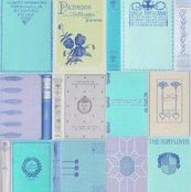 Rrsarah_wyman_whitman_bindings2-001_shop_thumb