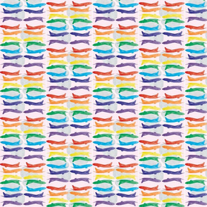 Airplane3_spoonflower_7_9_2012