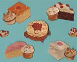 Rrrbettycrockercakes2_thumb
