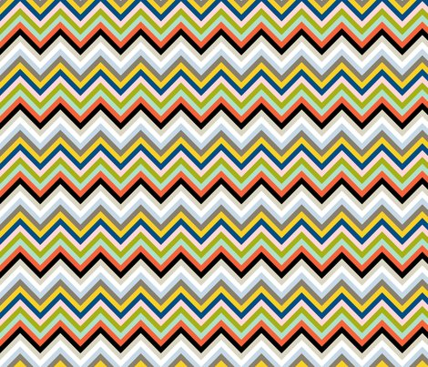 1295211_rrstaxx-chevron_shop_preview