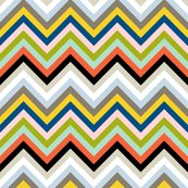 1295211_rrstaxx-chevron_shop_thumb