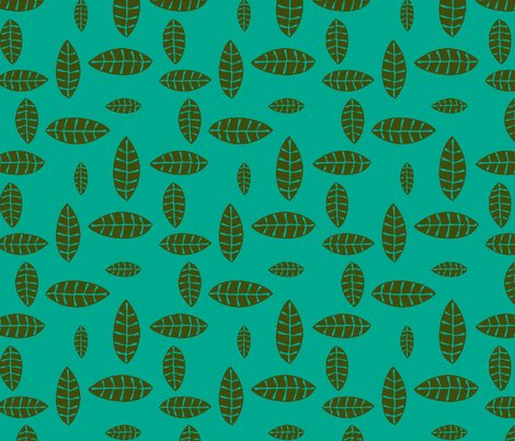 Rrleaves-pattern-320x480_e_shop_preview