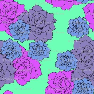 Rrrrmidcenturyflowers2_ed_preview