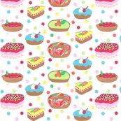 Rrrrrrrrrrrrrrpattern_cakes_white_150_shop_thumb