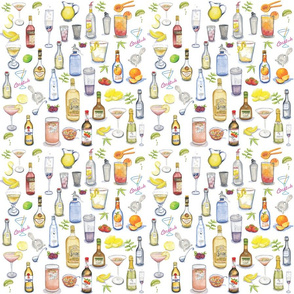 cocktail_fabric