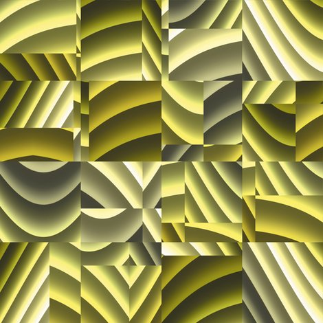 Rrribbon_mosaic_21_shop_preview