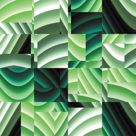 Rrribbon_mosaic_22_shop_preview