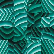 Rrribbon_mosaic_23_shop_thumb