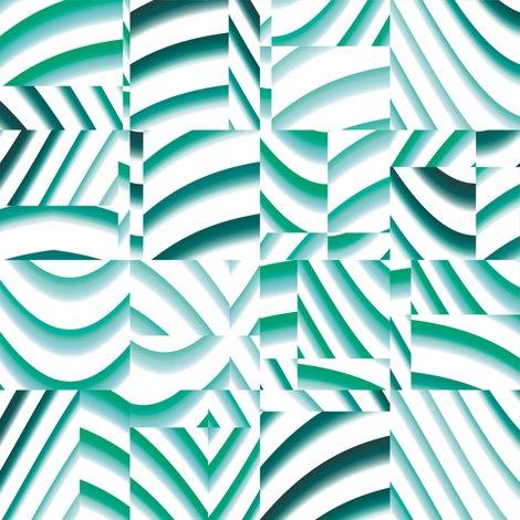 Rrribbon_mosaic_24_shop_preview
