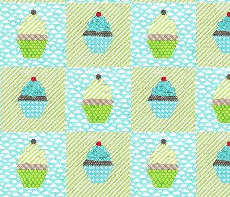 Rrcake_cupcake_checks.ai_ed_shop_preview