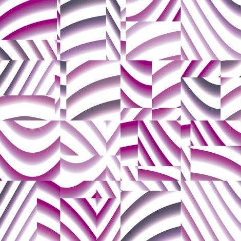 Rribbon_mosaic_25_shop_preview