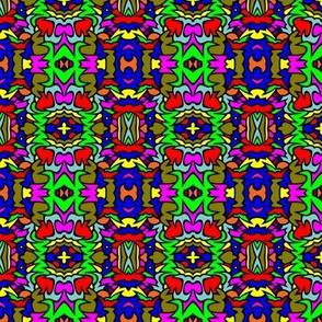 Kalidocolors - 3