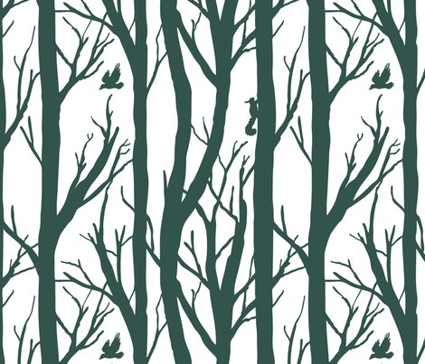 Rrtree-fabric-pattern_shop_preview