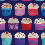 Rrrpaper_cupcakes_on_navy_paper-01_shop_thumb