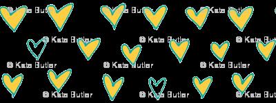 Heart Dots