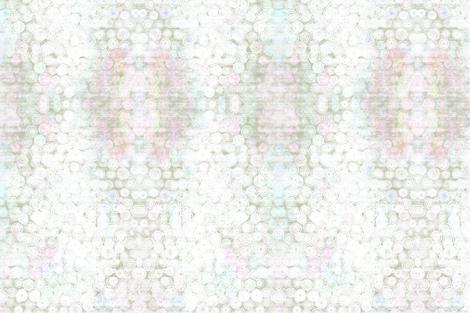 Screen2 fabric by feebeedee on Spoonflower - custom fabric