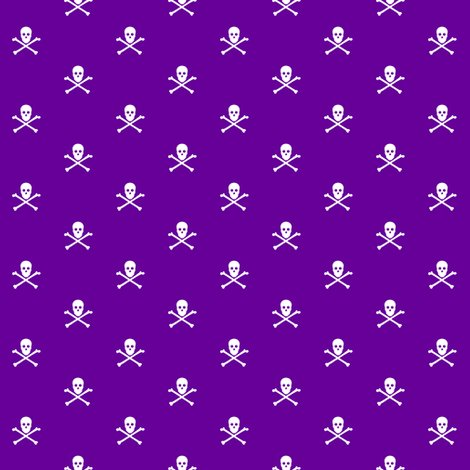 Rwhiteskullonpurpleonehalf_shop_preview