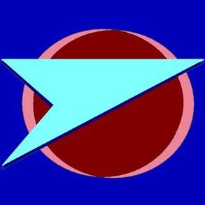 B7-Federation-BrightBlue