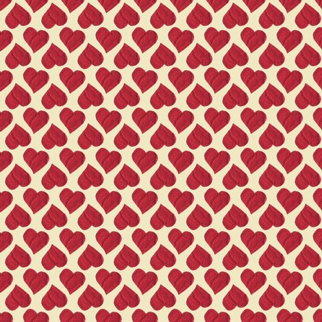 Rrrred_queen_s_cloth_by_rhonda_w_shop_preview