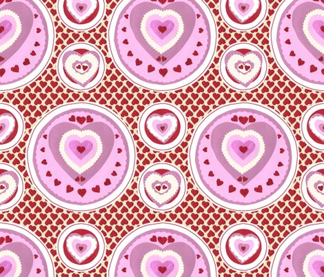 Rrrrrafternoon_tea_with_the_queen_of_hearts_by_rhonda_w_shop_preview