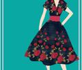 Rrrrrrose_pattern.ai_comment_190437_thumb