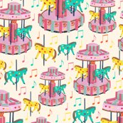 Rrrrrrrcarousel_cakes_by_isabella_p._shop_thumb