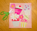 Rrrrrcupcake_contest_watercolor2_comment_189300_thumb