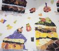 Rrrrrfancy_cakes_comment_198340_thumb