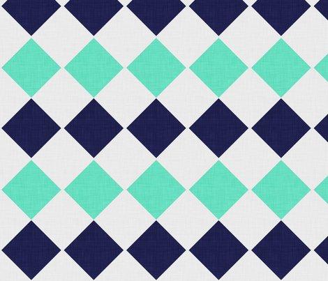 Rdiamond_linen_mint_shop_preview