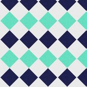 Rdiamond_linen_mint_shop_thumb
