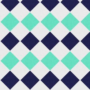 diamond_linen_mint