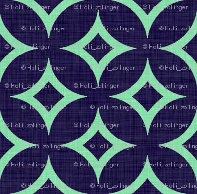 diamond_circles_mint