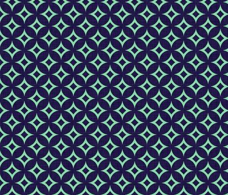 Rdiamond_circles_mint_shop_preview