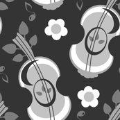 Rrrrrgrey_black_violins_12in_shop_thumb