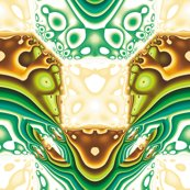 Rrfractal_mirror_3_shop_thumb