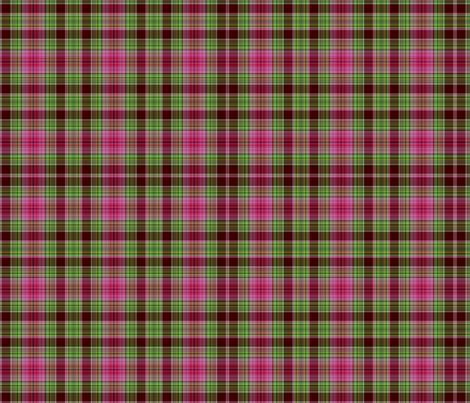 plaidy2 fabric by anino on Spoonflower - custom fabric