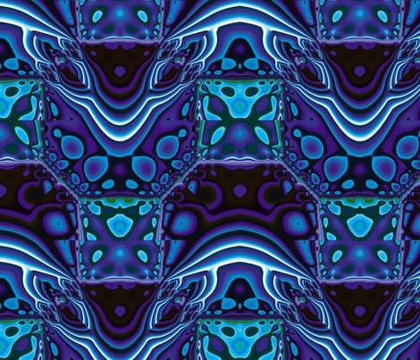 Rrfractal_mirror_16_shop_preview