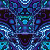 Rrfractal_mirror_16_shop_thumb
